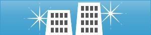 区分建物表題登記